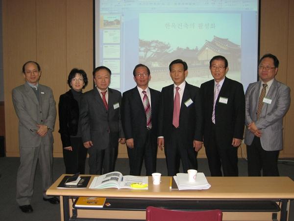 2010 홈덱스_5.JPG